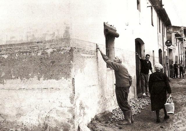 inundació 1962 (3)