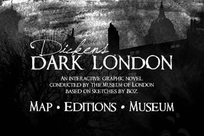 06_Dark London
