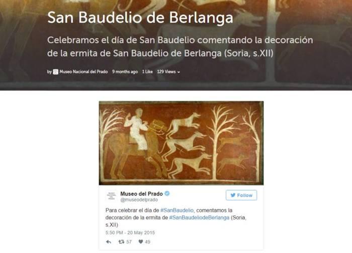 14_Storify Prado